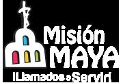 Misión Maya