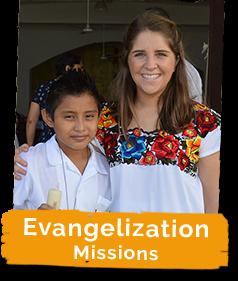 evangelizacion-en